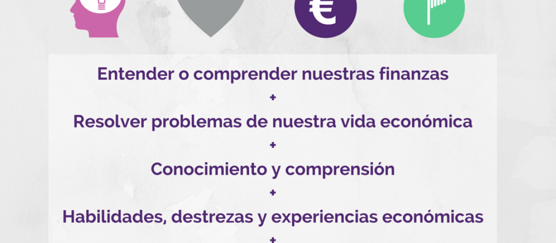 INTELIGENCIA-FINANCIERA-1-1024x768